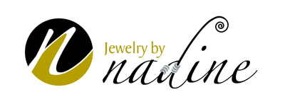 Jewelry by Nadine