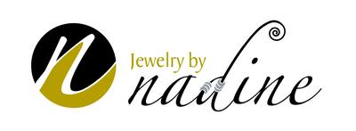 Jewelry by Nadine